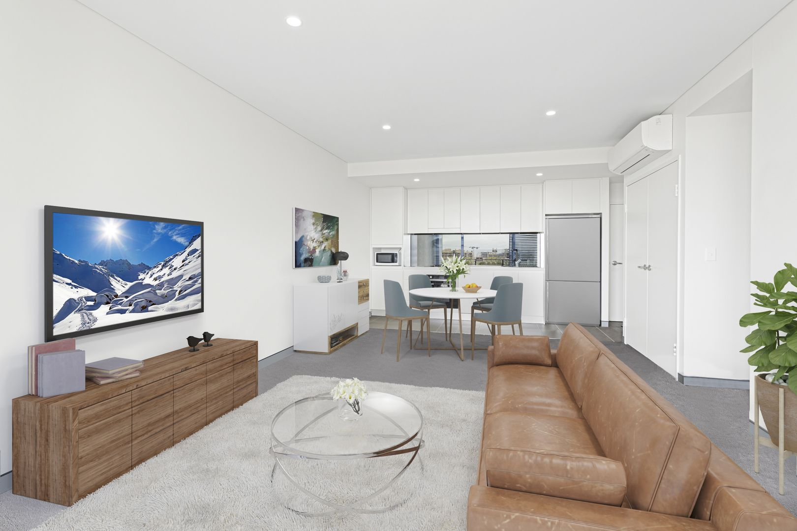 705/31 Crown  Street, Wollongong NSW 2500, Image 1