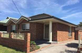 Picture of 1/6 Station Street, East Corrimal NSW 2518