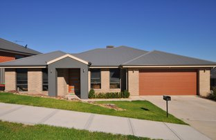 Picture of 12 Egret Way, Thurgoona NSW 2640