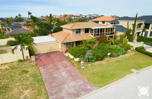 Picture of 2 Motril, Coogee WA 6166
