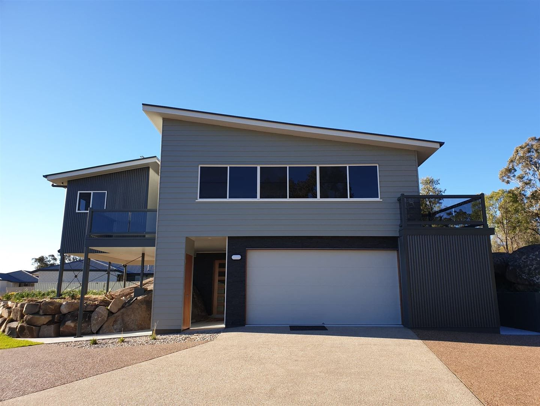 12 Maria Court, Stanthorpe QLD 4380, Image 1