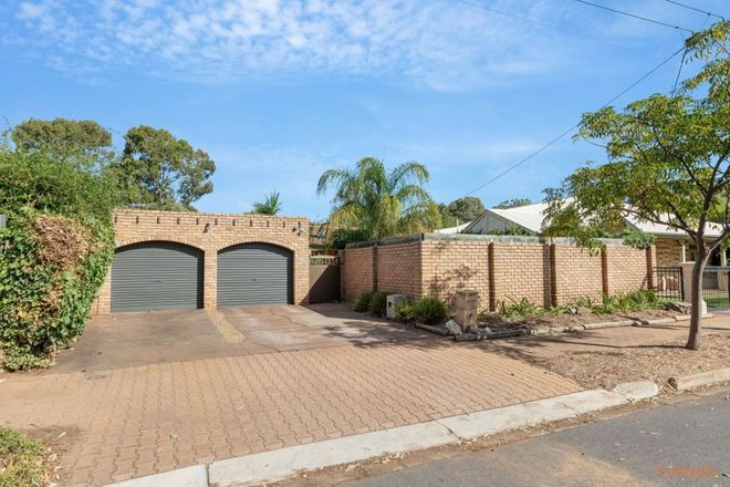 Picture of 26 Devonshire Street, HAWTHORN SA 5062