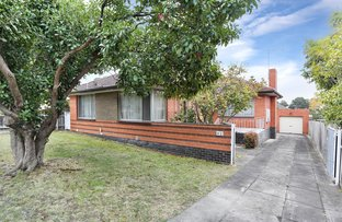 Picture of 41 Lorraine Drive, Burwood East VIC 3151