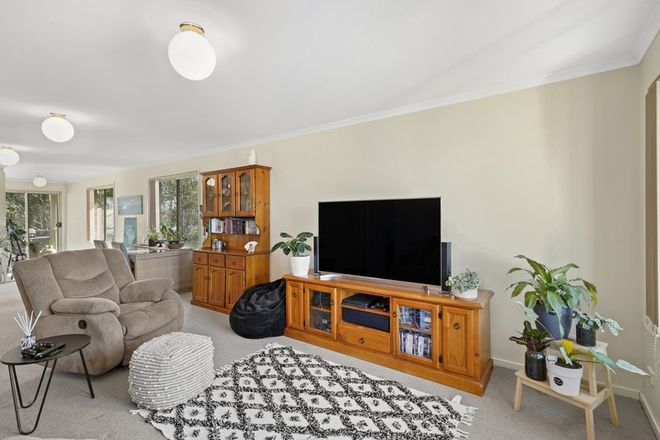 Picture of 18/8 Lord Place, NORTH BATEMANS BAY NSW 2536