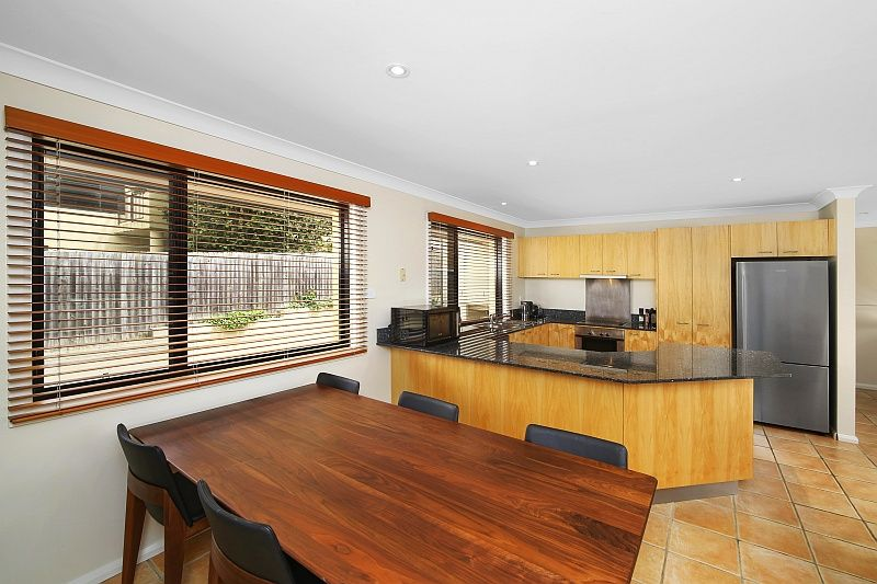 3/19 Campbell Crescent, Terrigal NSW 2260, Image 2