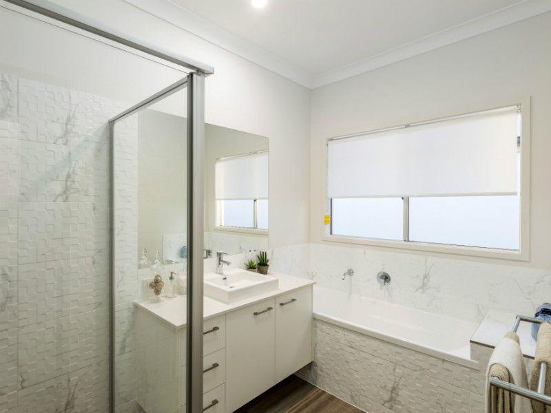 Boondall QLD 4034, Image 2
