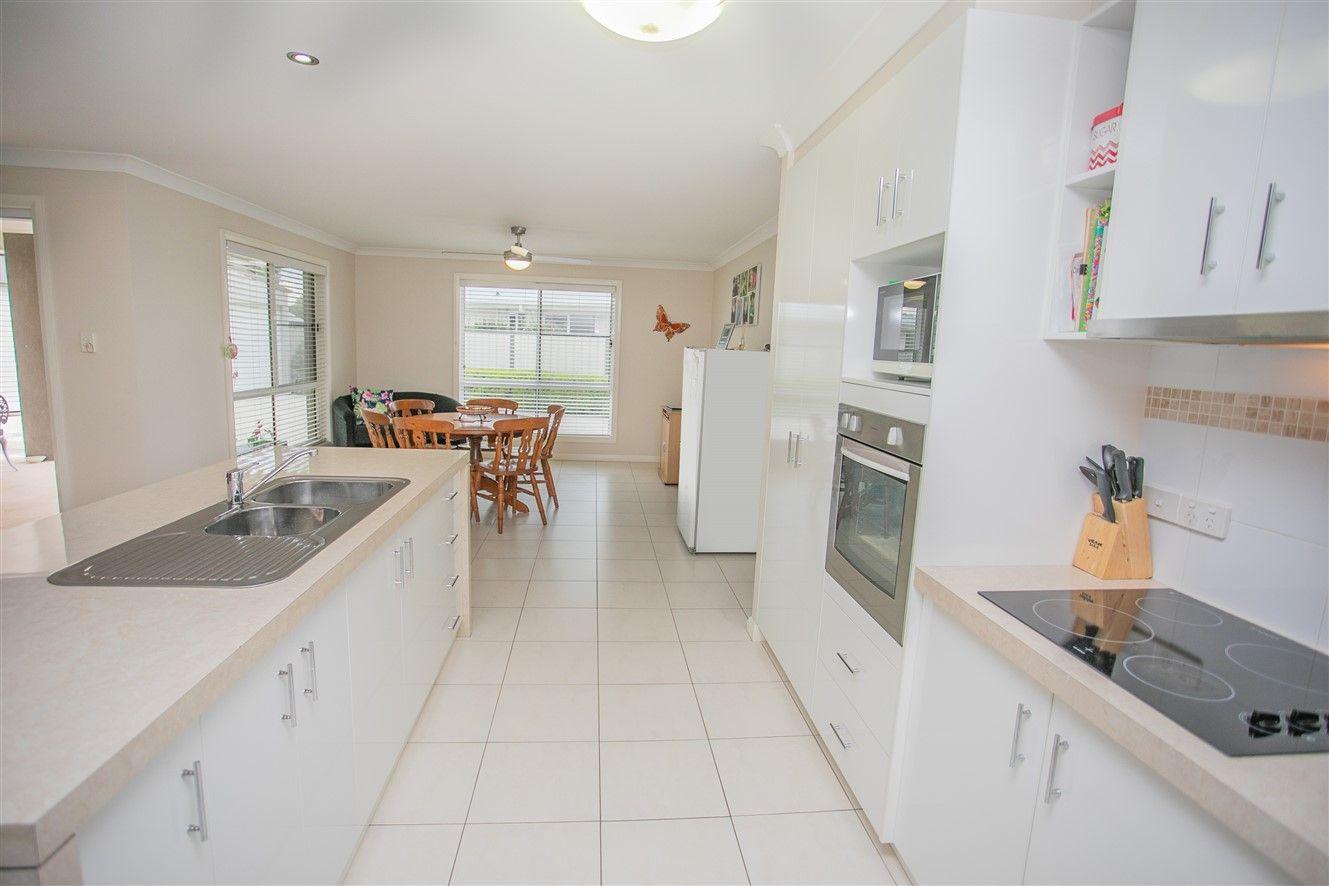 28 Keating Street, Chinchilla QLD 4413, Image 2