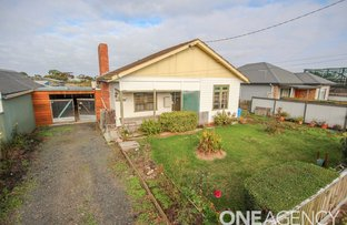 Picture of 128 South Gippsland Hwy, Tooradin VIC 3980