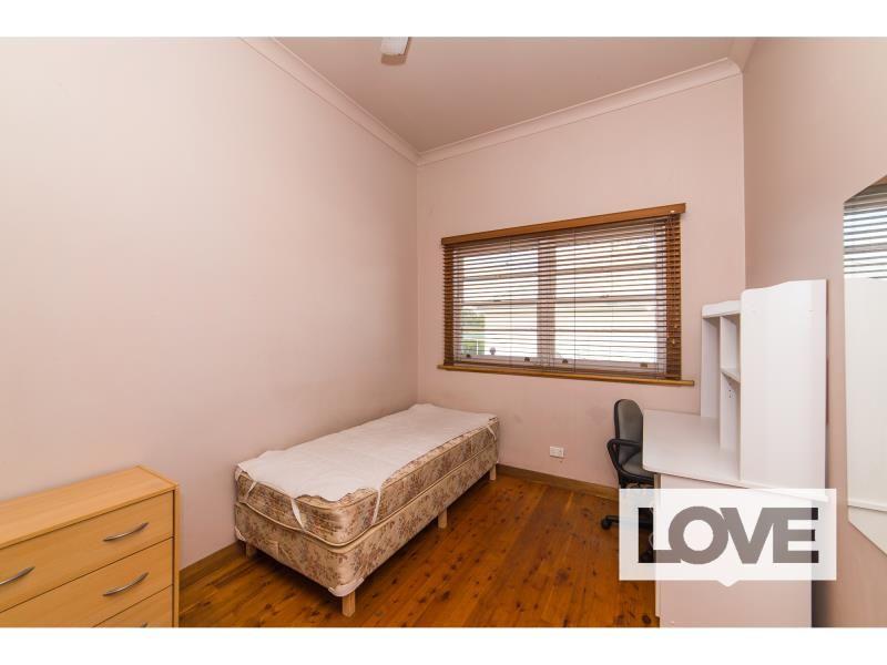 Robert Street, Jesmond NSW 2299, Image 1