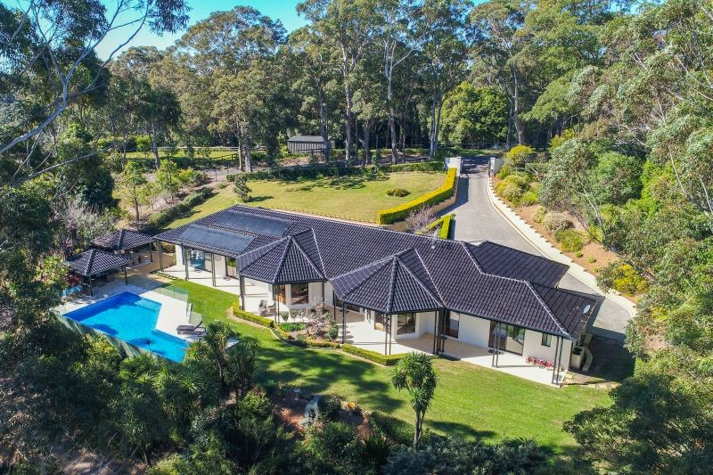 28 Townsend Avenue, Avoca Beach NSW 2251, Image 0