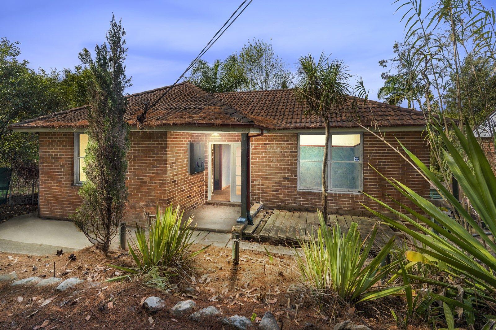 22 Baranbali Avenue, Seaforth NSW 2092, Image 2