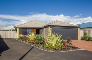 Picture of 8 Blechynden Turn, Capel WA 6271