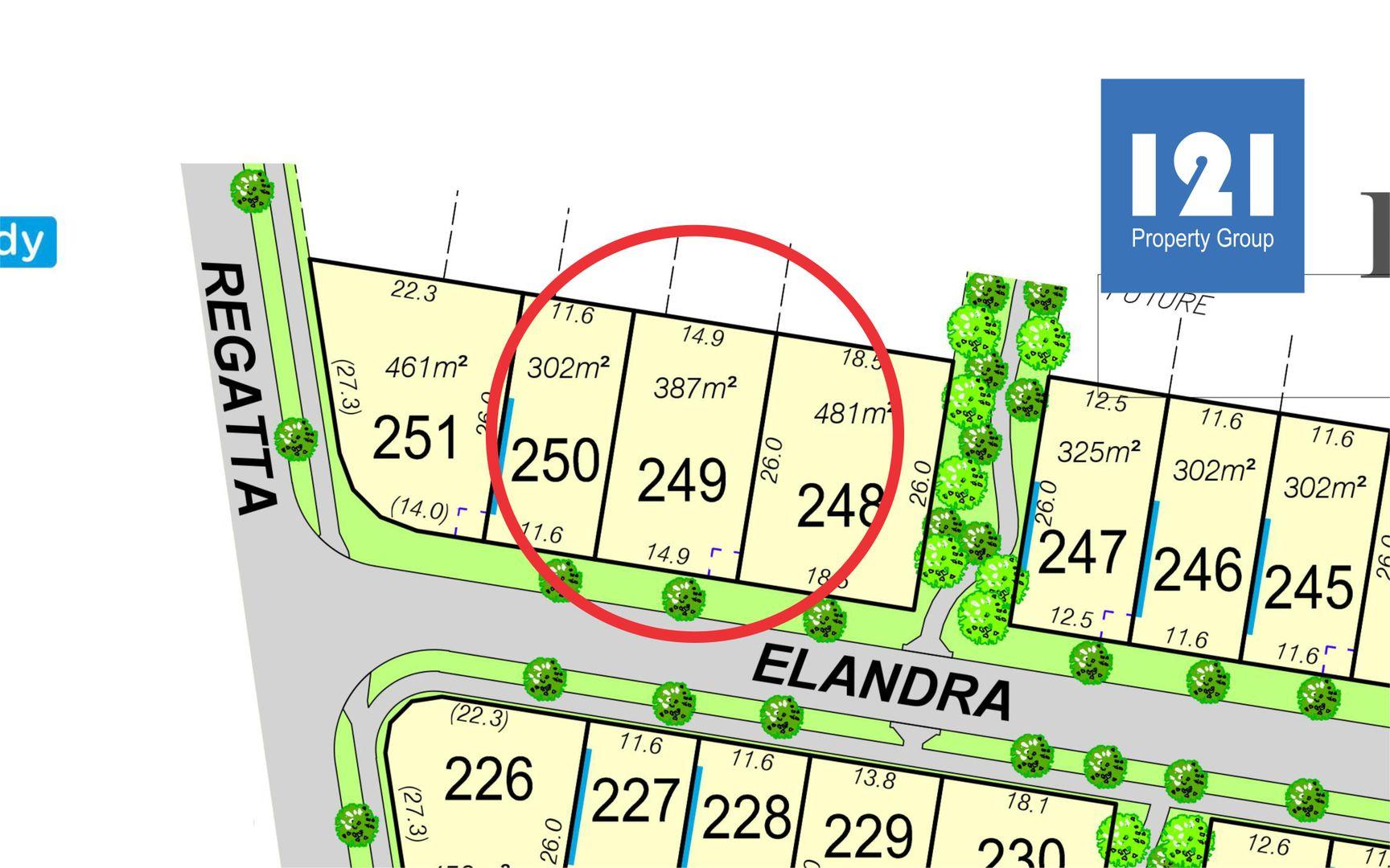 Elandra Street, Burpengary QLD 4505, Image 0