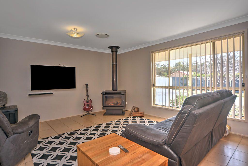 11 Karana Drive, North Nowra NSW 2541, Image 1