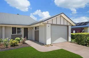 Picture of 85/2 Workshops St., Brassall QLD 4305