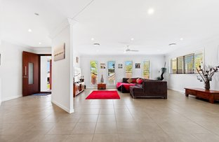 Picture of 33 The Dales Crescent, Little Mountain QLD 4551