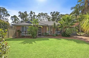 Picture of Bligh Park NSW 2756