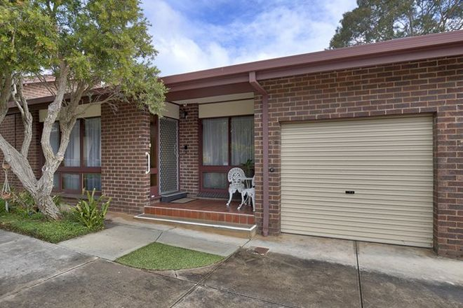 Picture of 5/6 Barr-Smith Avenue, MYRTLE BANK SA 5064