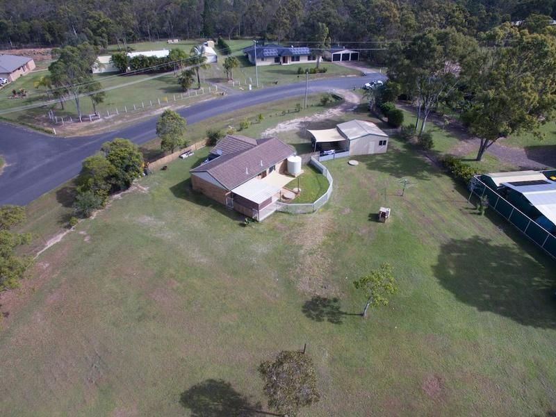 26 Park Estate Drive, Branyan QLD 4670, Image 0