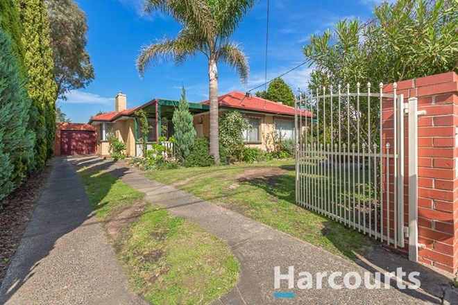 Picture of 1 Adelaide Street, DANDENONG VIC 3175