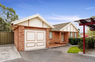 Picture of 11 Derwent Place, Bossley Park NSW 2176