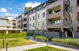Picture of 46/1-3 Coronation Avenue, Petersham NSW 2049