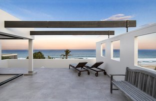 Picture of 69 Seaview Terrace, Sunshine Beach QLD 4567