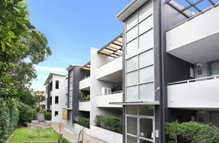 Picture of 3/40-42 Henley Road, Homebush West NSW 2140
