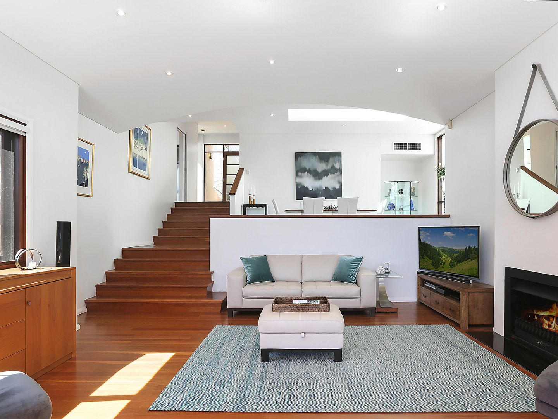 26A Lower Cliff Avenue, Northbridge NSW 2063, Image 1