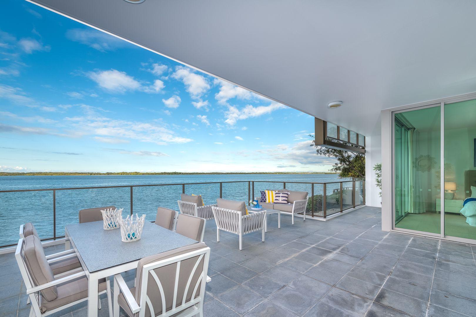 26105 Ephraim Island, Paradise Point QLD 4216, Image 0