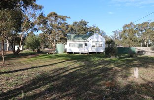 Picture of 87 Nine Mile-Wedderburn Road, Wedderburn VIC 3518