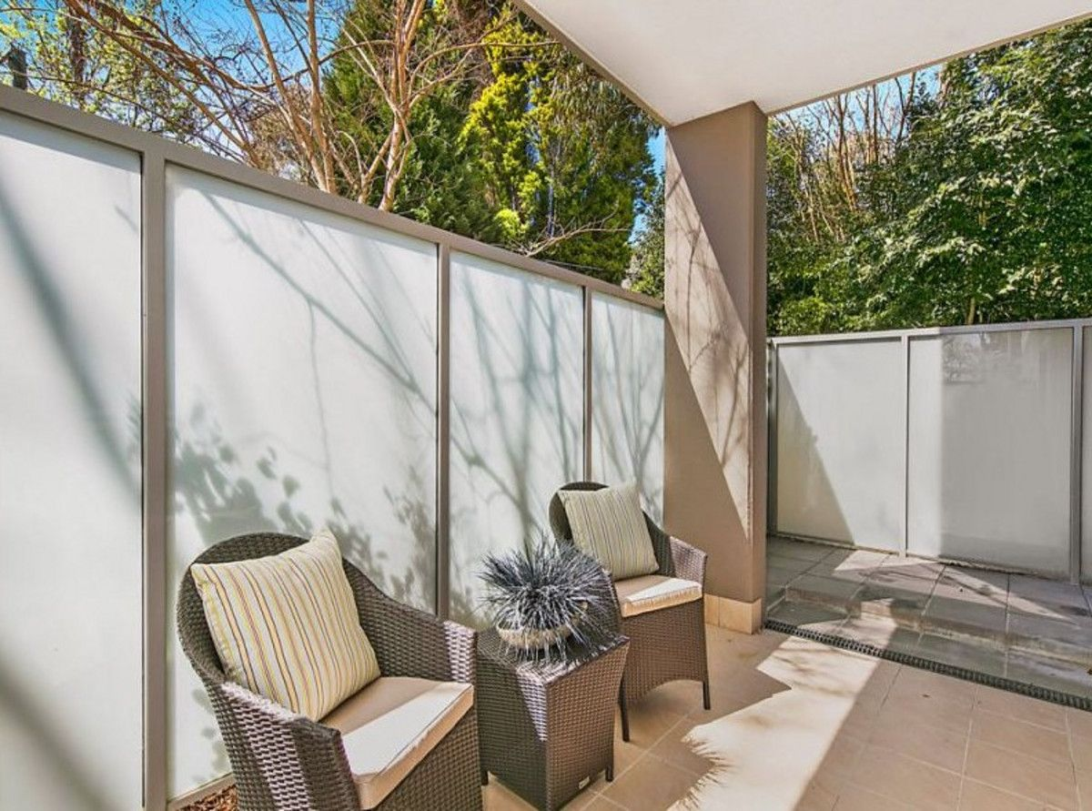 1/6-8 Culworth Avenue, Killara NSW 2071, Image 2