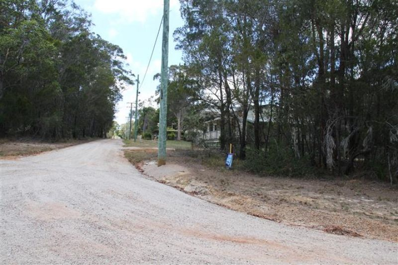2 Topaz St, Russell Island QLD 4184, Image 1