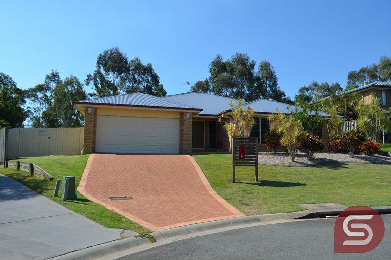 13 Elmwood Ct, Narangba QLD 4504, Image 0