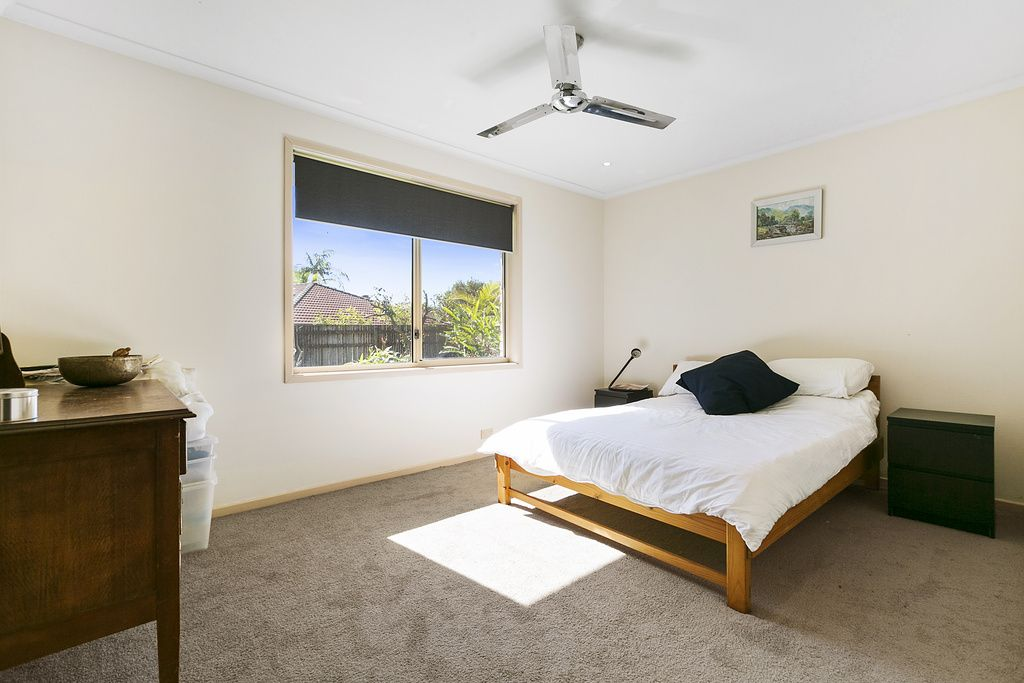 15  Tedford Drive, Tewantin QLD 4565, Image 2