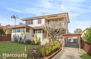 Picture of 6 Woronora Avenue, Leumeah NSW 2560