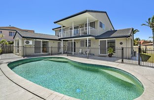 Picture of 16 Saltbreeze Court, Runaway Bay QLD 4216