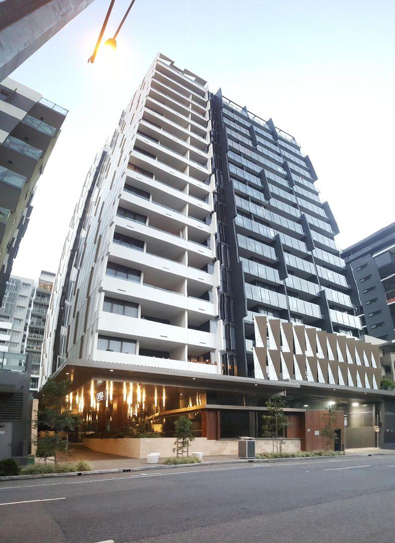 504/47 Cordelia St, South Brisbane QLD 4101, Image 0