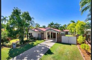 Picture of 12 Cabarita Street, Kewarra Beach QLD 4879