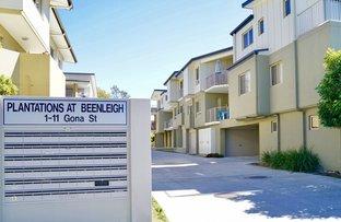 27/1-11 Gona Street, Beenleigh QLD 4207