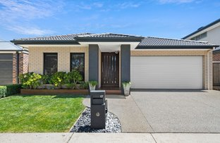 Picture of 17 Remarkable Drive, Mount Duneed VIC 3217