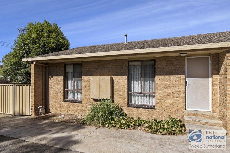 1/23 Hope Street, Kangaroo Flat VIC 3555, Image 1