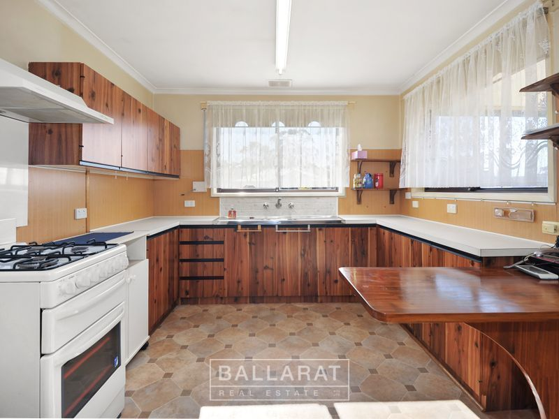 322 Gladstone Street, Maryborough VIC 3465, Image 1