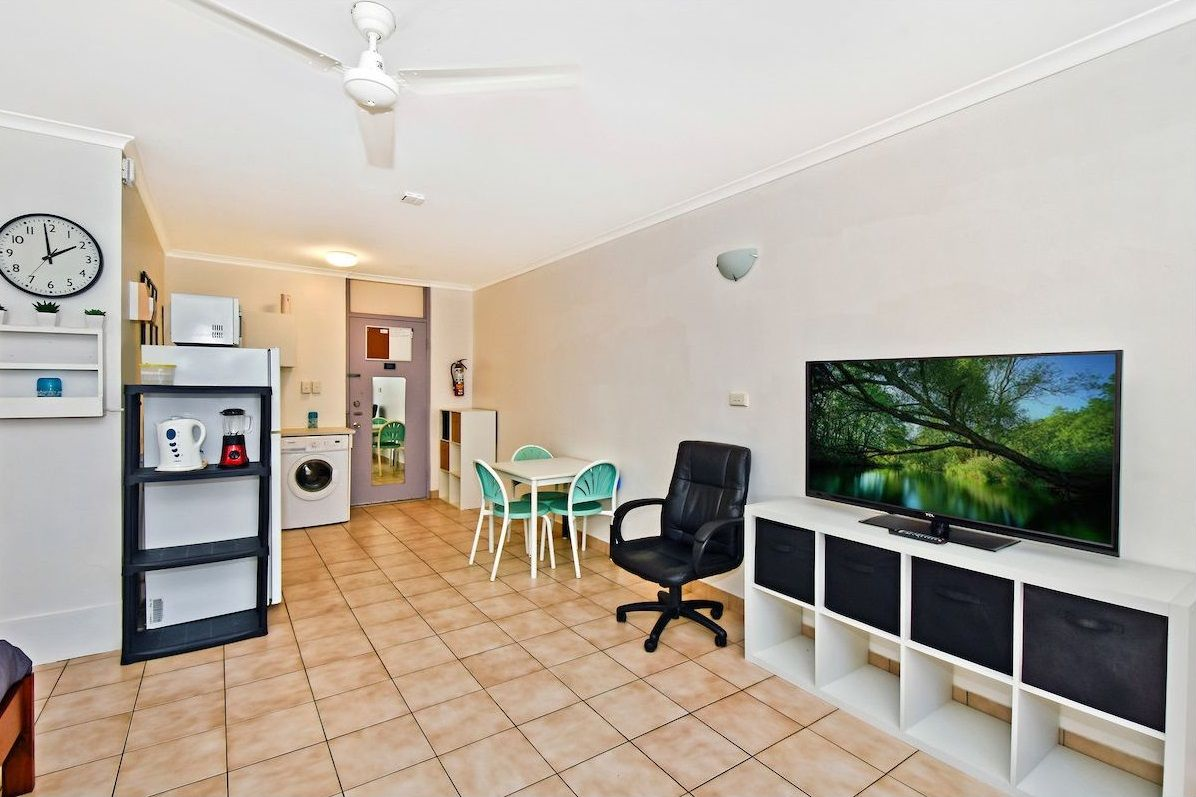 36/117 Smith Street, Darwin City NT 0800, Image 0