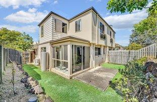 Picture of 42/36 Rushton Street, Runcorn QLD 4113
