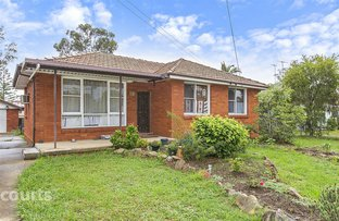 Picture of 53 Callagher Street, Mount Druitt NSW 2770