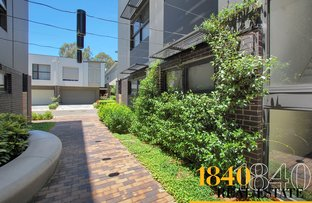 Picture of 16F Mersey Street, Gilberton SA 5081