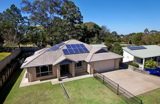 19 Greenview Avenue, Beerwah QLD 4519