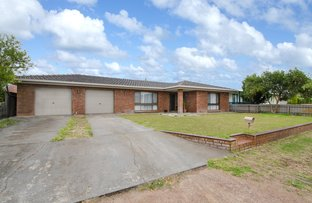 Picture of 11 Young Street, Kingston Se SA 5275