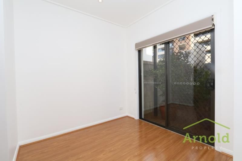6/23 Church Street, The Hill NSW 2300, Image 2